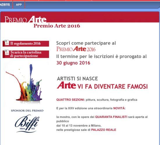 premio-arte-2016