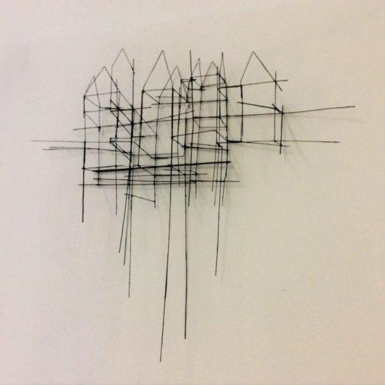 cage3-web