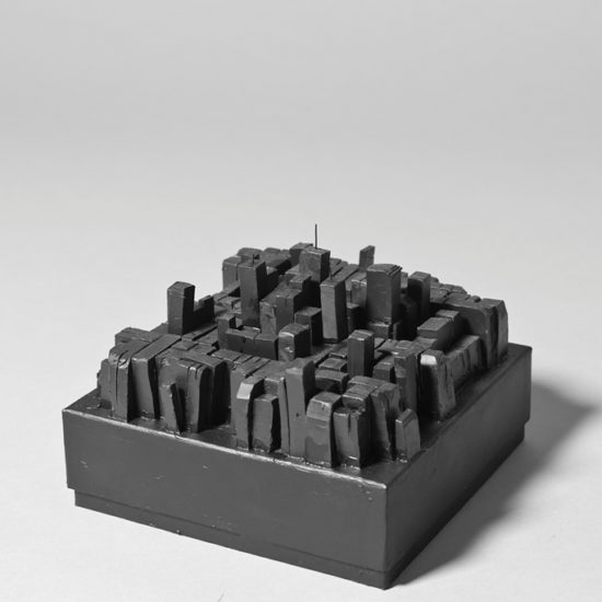 city345-b-web