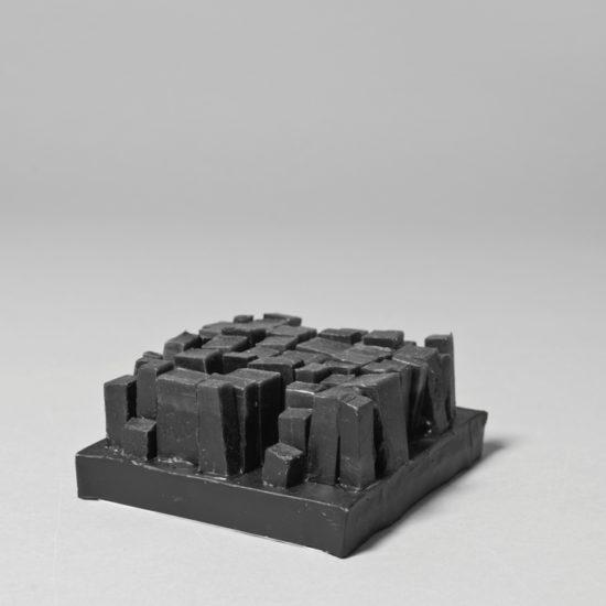 city345-s-web