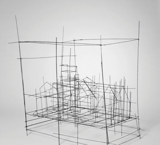 duomo-web