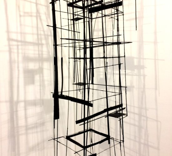 hanging city -1 web