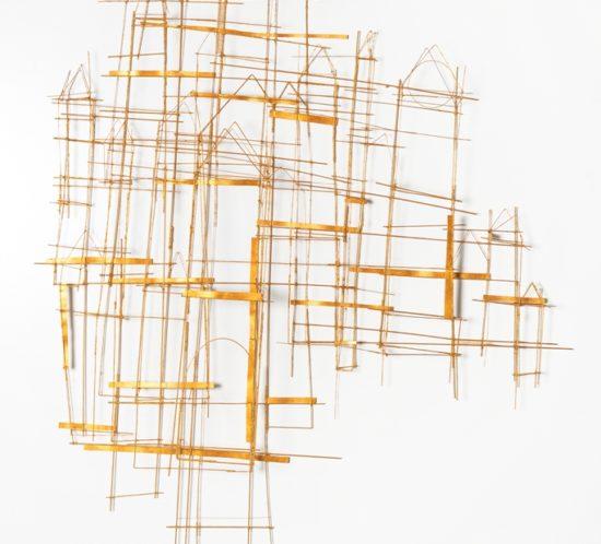 City of Lights web