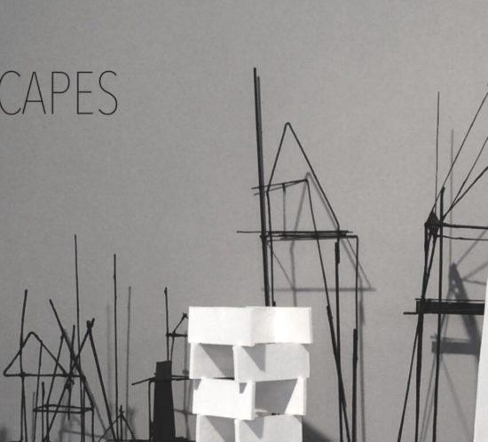 cityscapes-cartolina-fronte